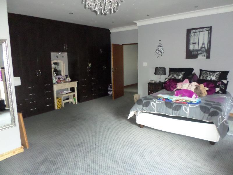 Property For Sale in Henley-On-Klip, Randvaal 52