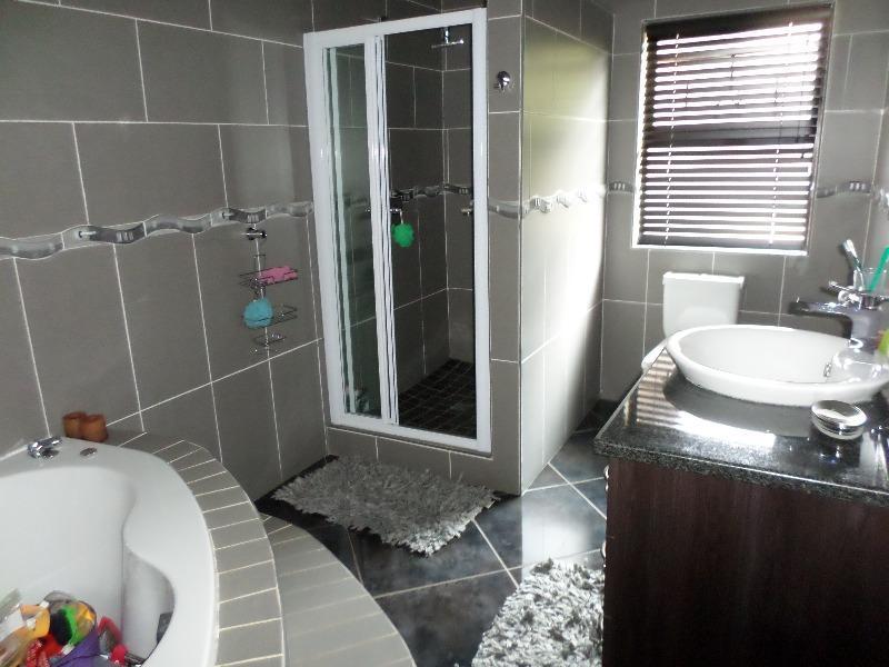 Property For Sale in Henley-On-Klip, Randvaal 55