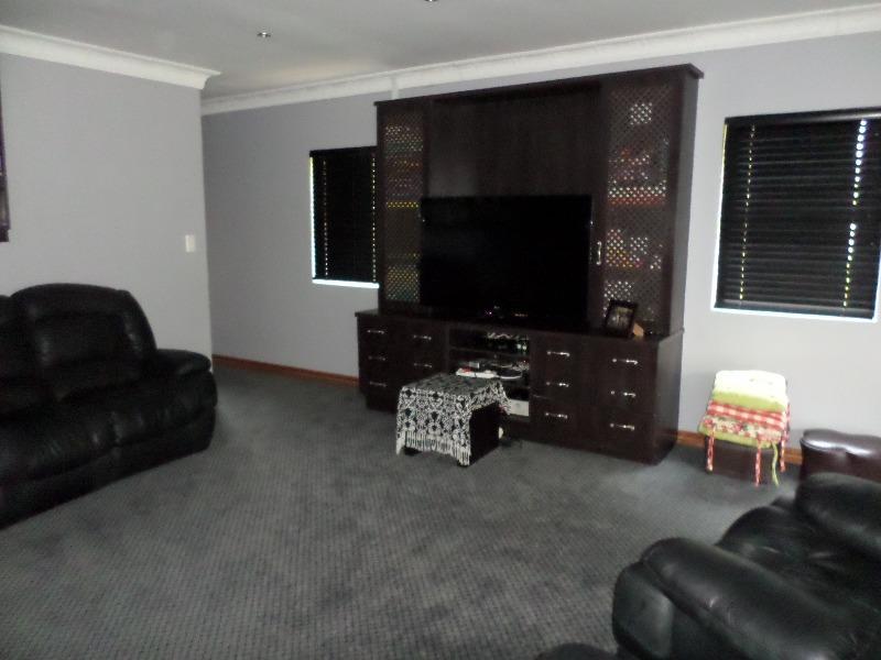 Property For Sale in Henley-On-Klip, Randvaal 42