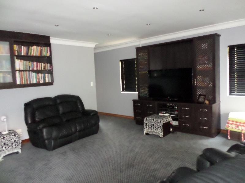 Property For Sale in Henley-On-Klip, Randvaal 43