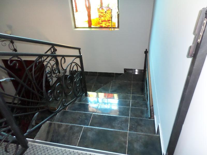 Property For Sale in Henley-On-Klip, Randvaal 56
