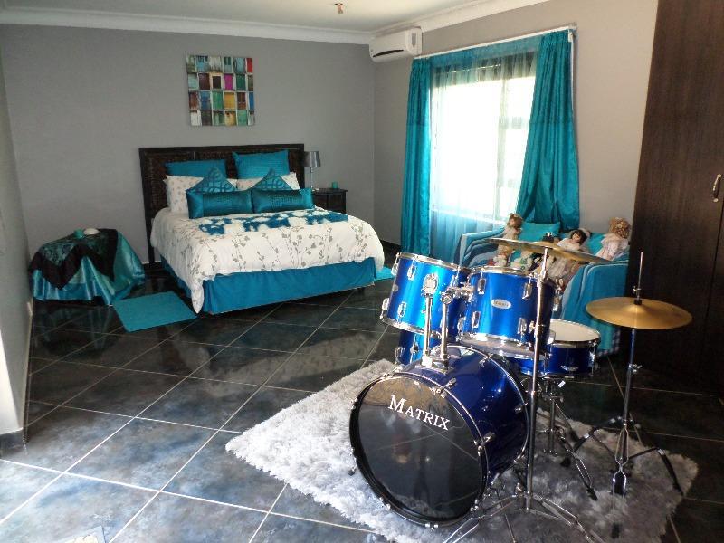 Property For Sale in Henley-On-Klip, Randvaal 58