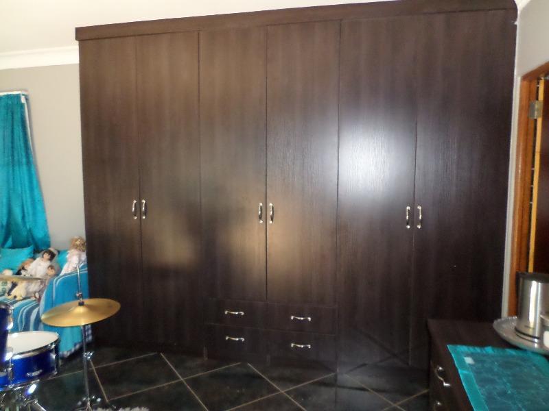 Property For Sale in Henley-On-Klip, Randvaal 60
