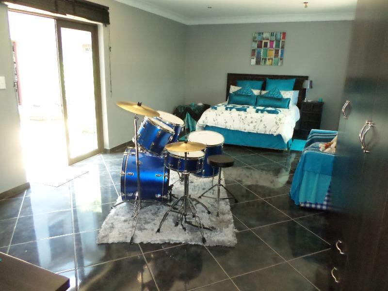 Property For Sale in Henley-On-Klip, Randvaal 59