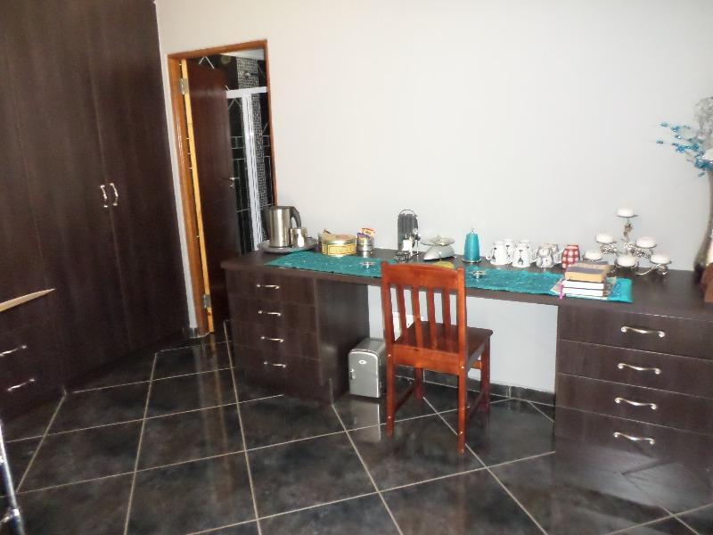 Property For Sale in Henley-On-Klip, Randvaal 63