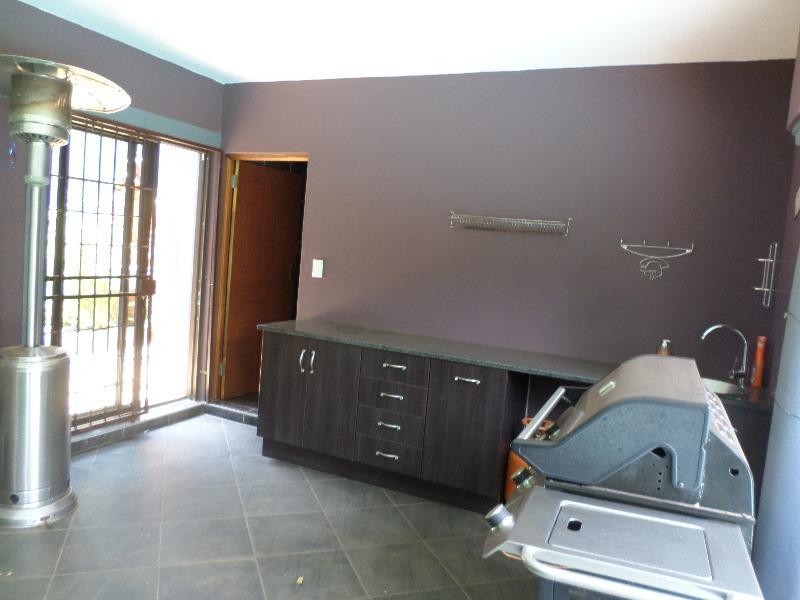 Property For Sale in Henley-On-Klip, Randvaal 67