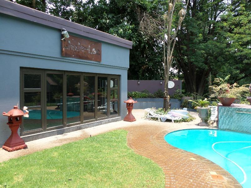 Property For Sale in Henley-On-Klip, Randvaal 68