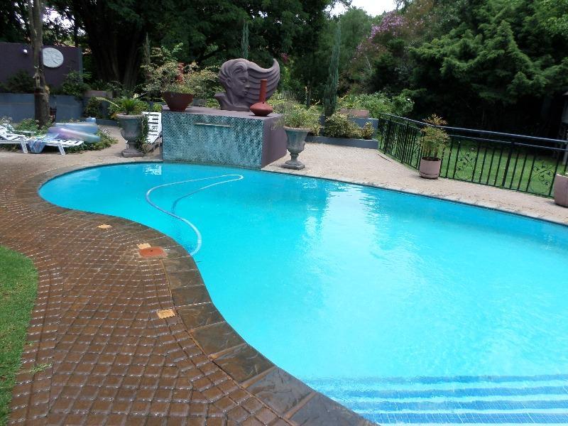 Property For Sale in Henley-On-Klip, Randvaal 69