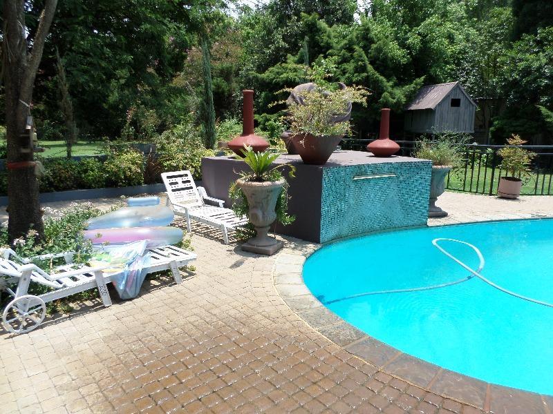 Property For Sale in Henley-On-Klip, Randvaal 73