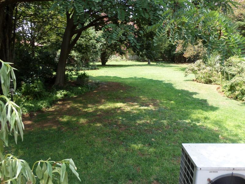 Property For Sale in Henley-On-Klip, Randvaal 75
