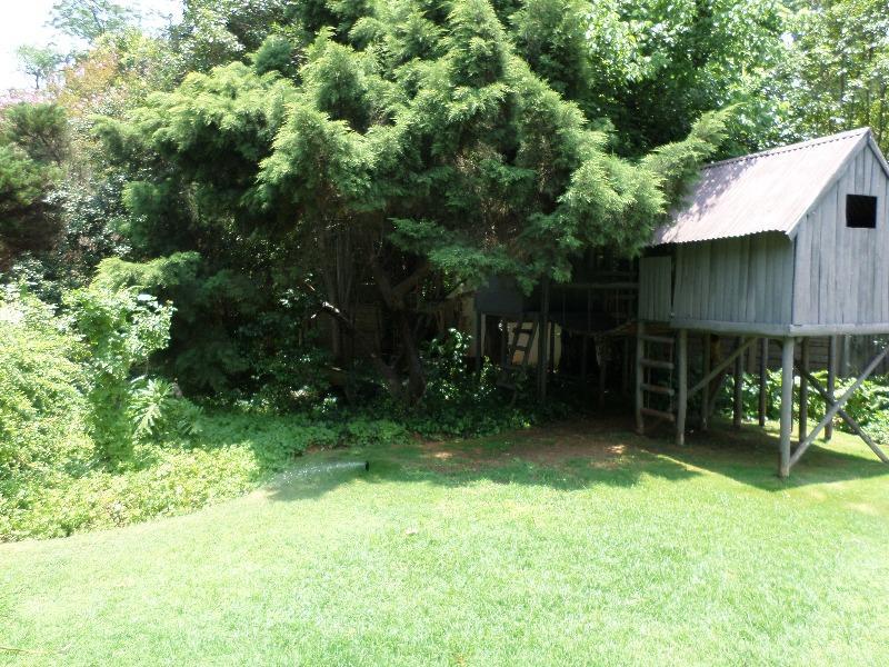 Property For Sale in Henley-On-Klip, Randvaal 77