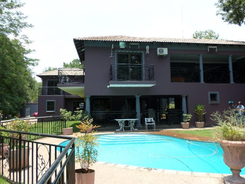Property For Sale in Henley-On-Klip, Randvaal 79