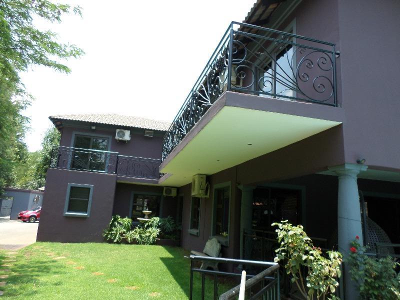 Property For Sale in Henley-On-Klip, Randvaal 80