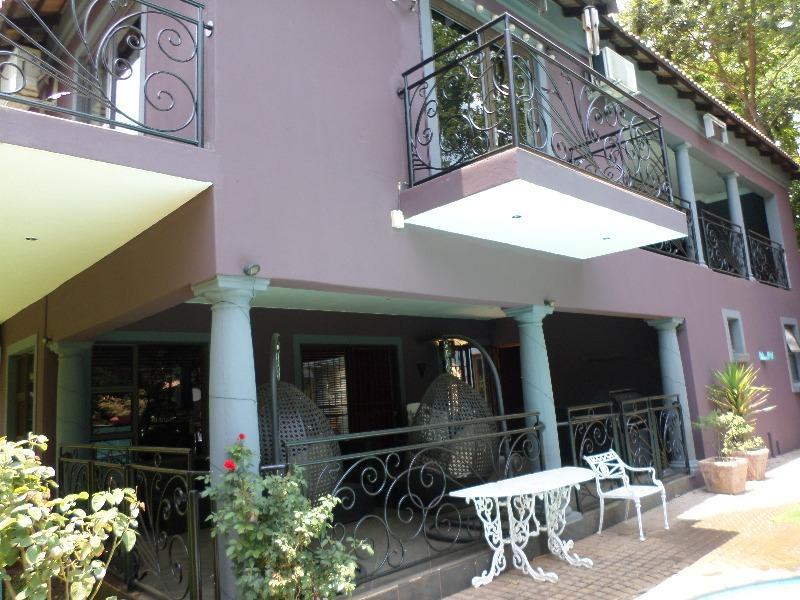 Property For Sale in Henley-On-Klip, Randvaal 81