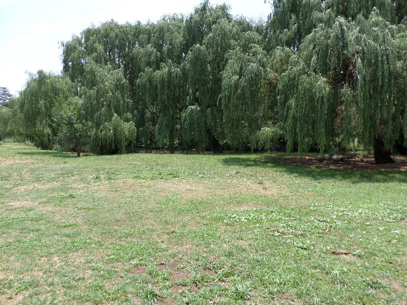 Property For Sale in Henley-On-Klip, Randvaal 83