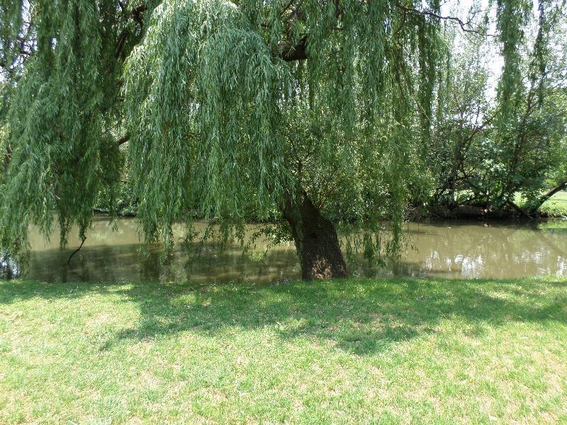 Property For Sale in Henley-On-Klip, Randvaal 84