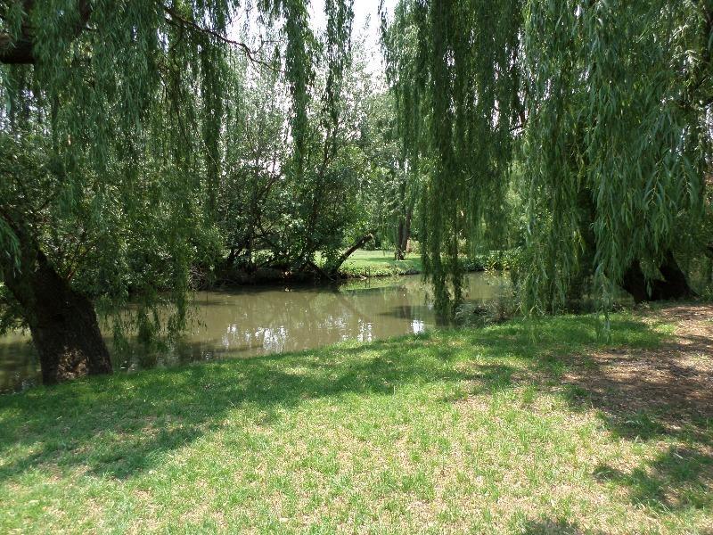 Property For Sale in Henley-On-Klip, Randvaal 85