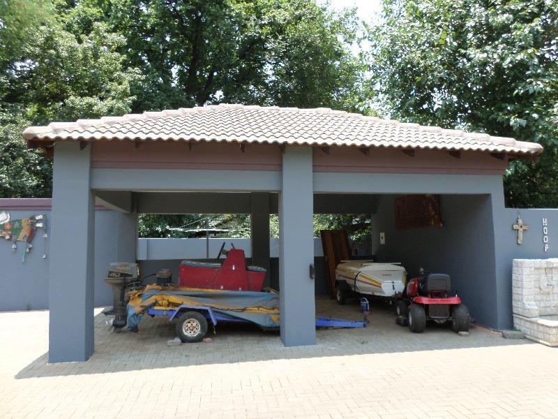 Property For Sale in Henley-On-Klip, Randvaal 87