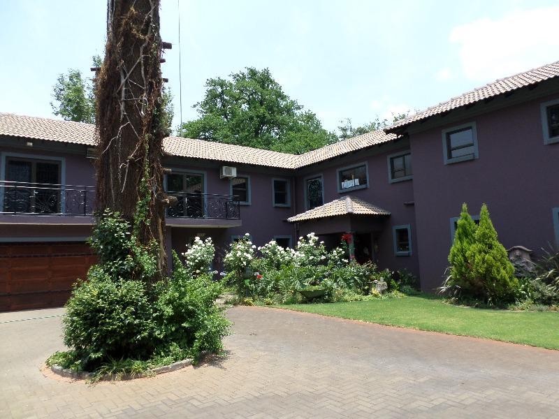 Property For Sale in Henley-On-Klip, Randvaal 88