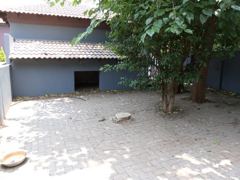 Property For Sale in Henley-On-Klip, Randvaal 91