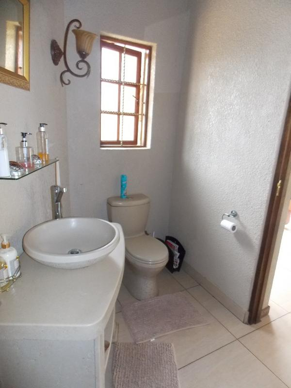 Property For Sale in Meyerton Central, Meyerton 30