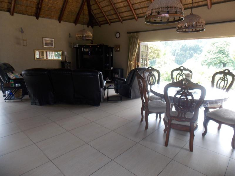 Property For Sale in Meyerton Central, Meyerton 33