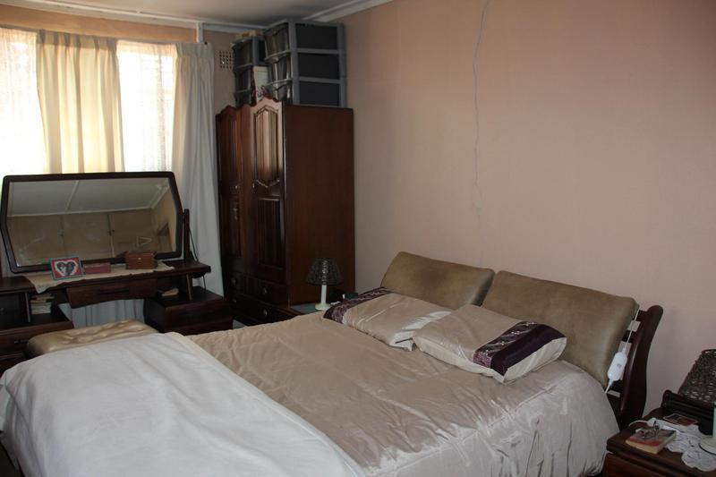 Property For Sale in Kookrus, Meyerton 18
