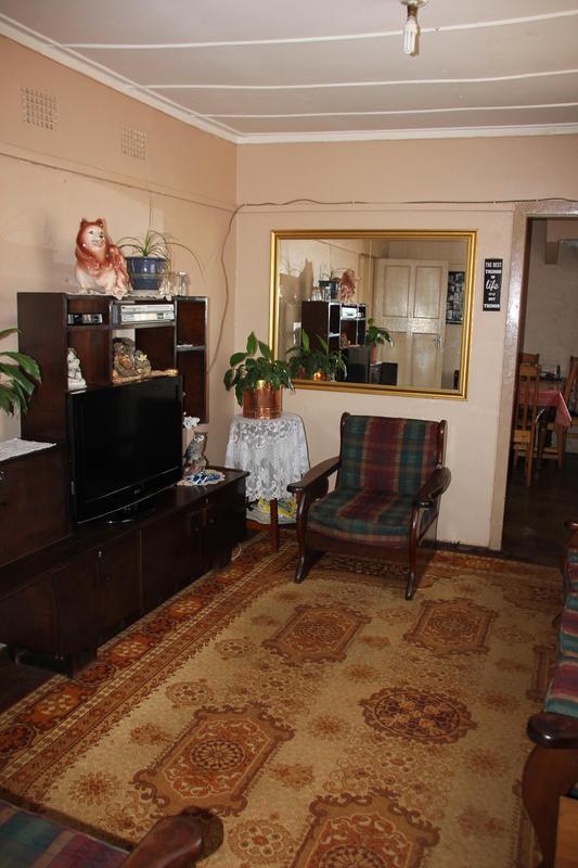 Property For Sale in Kookrus, Meyerton 16