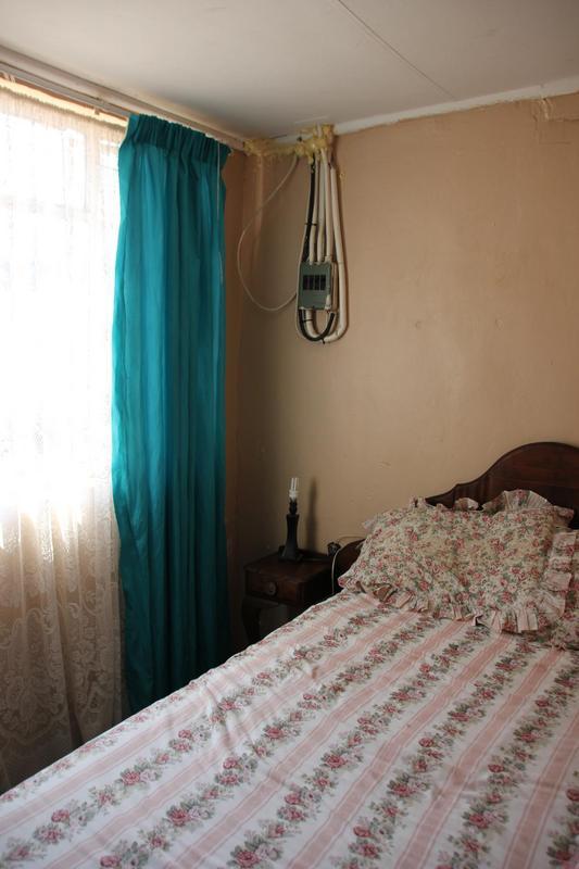 Property For Sale in Kookrus, Meyerton 20