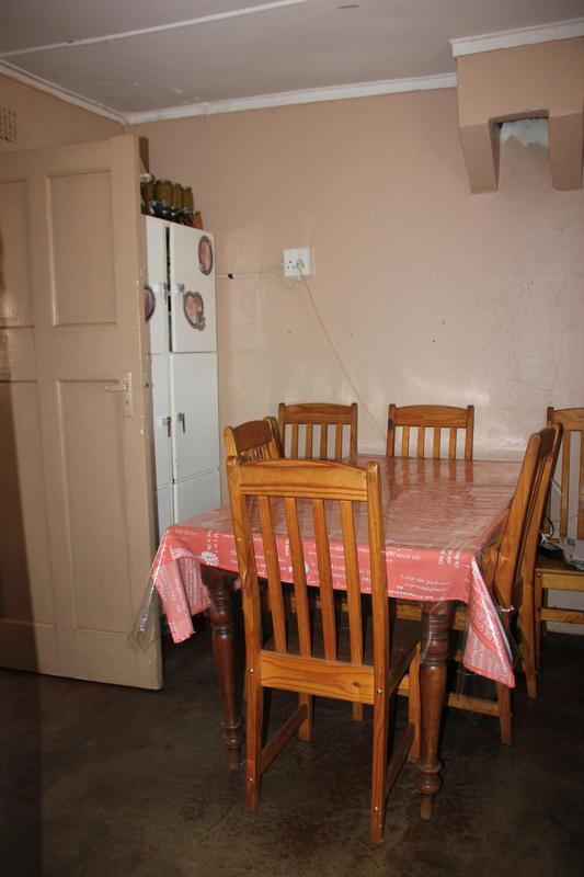 Property For Sale in Kookrus, Meyerton 17