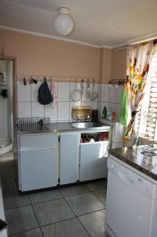 Property For Sale in Kookrus, Meyerton 21