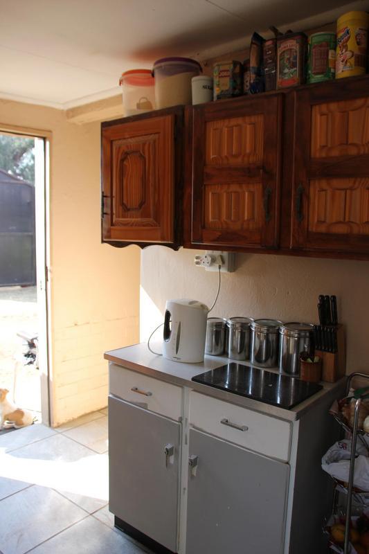 Property For Sale in Kookrus, Meyerton 22