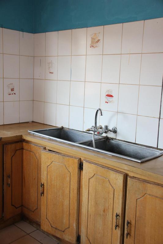 Property For Sale in Kookrus, Meyerton 3