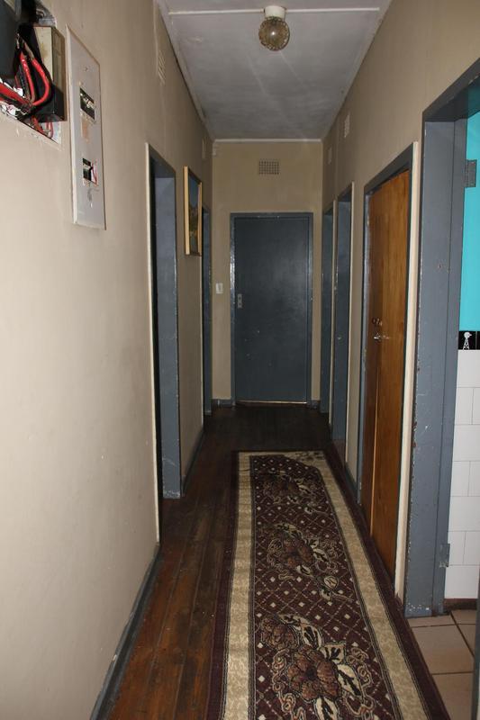 Property For Sale in Kookrus, Meyerton 8