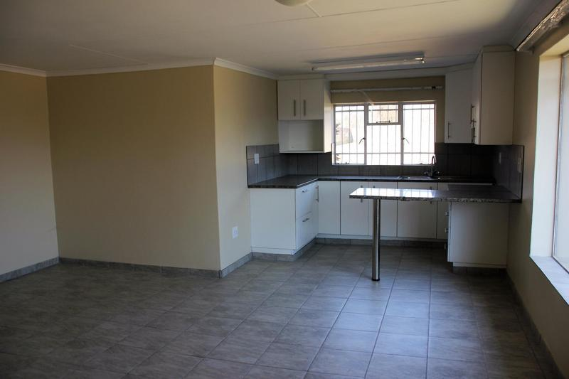 Property For Sale in Homelands, Meyerton 40