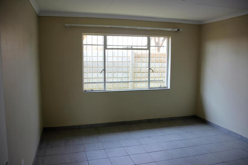Property For Sale in Homelands, Meyerton 42