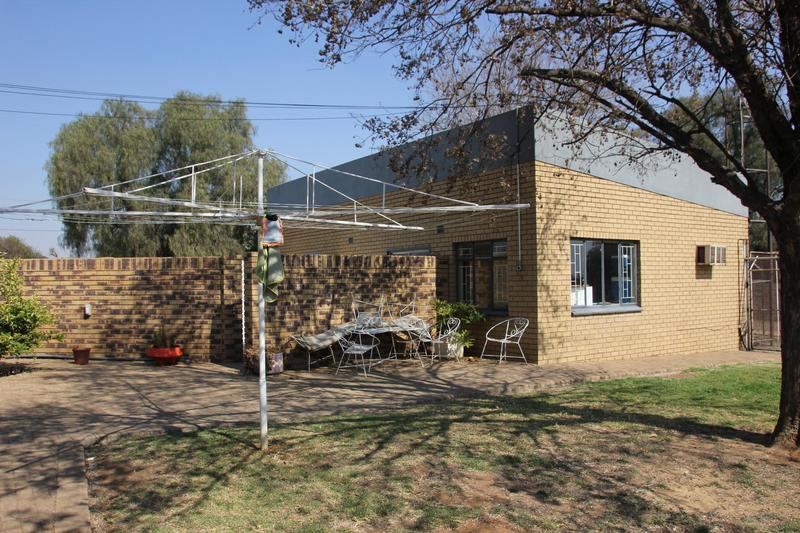Property For Sale in Homelands, Meyerton 27