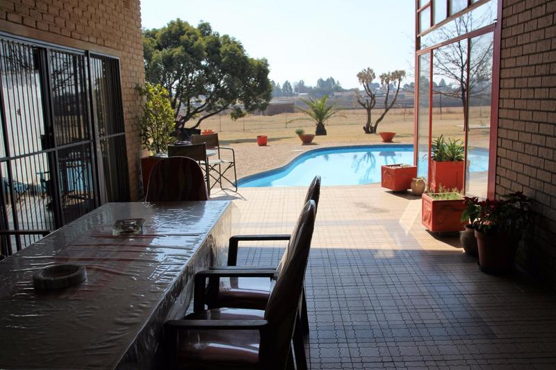 Property For Sale in Homelands, Meyerton 26