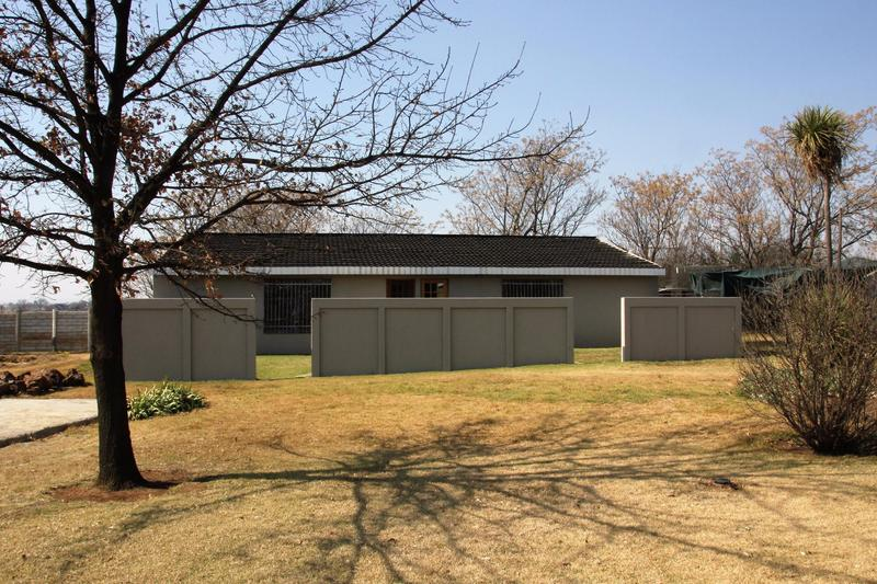 Property For Sale in Homelands, Meyerton 38