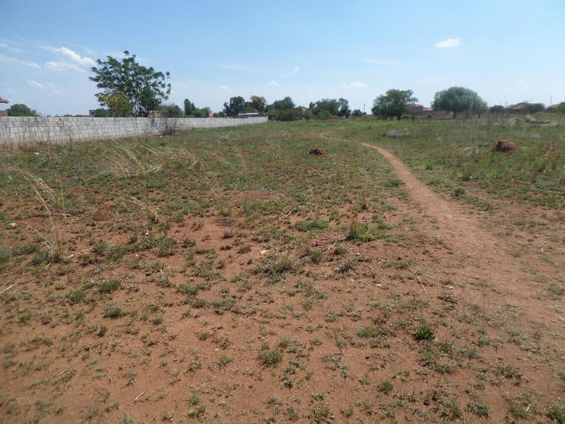 Property For Sale in Henley-On-Klip, Randvaal 2