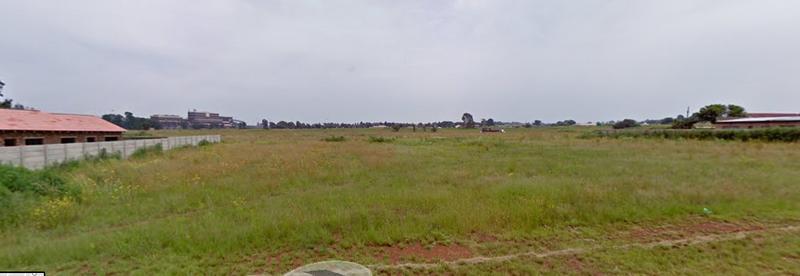 Property For Sale in Noldick, Meyerton 5