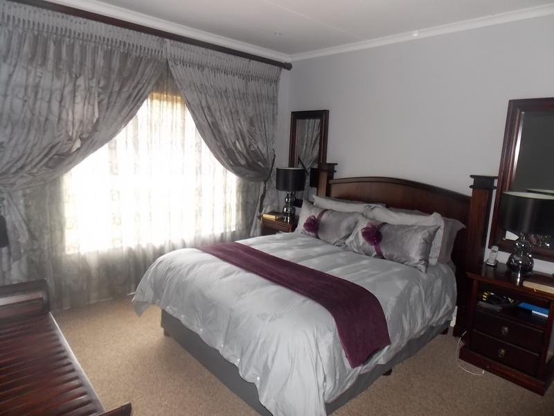 Property For Sale in Henley-On-Klip, Randvaal 22