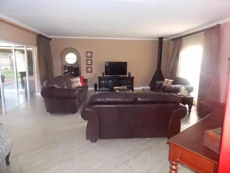 Property For Sale in Henley-On-Klip, Randvaal 4