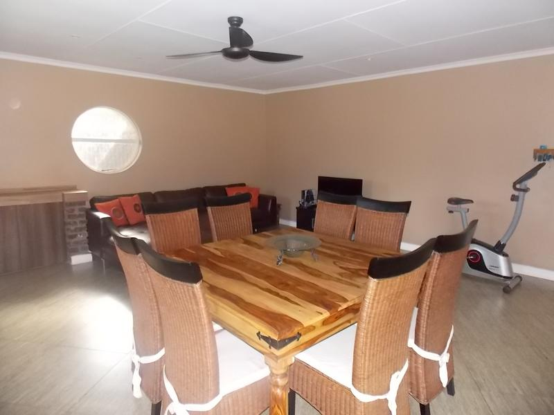 Property For Sale in Henley-On-Klip, Randvaal 12