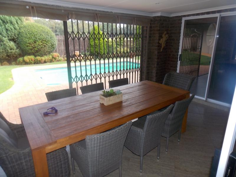 Property For Sale in Henley-On-Klip, Randvaal 13