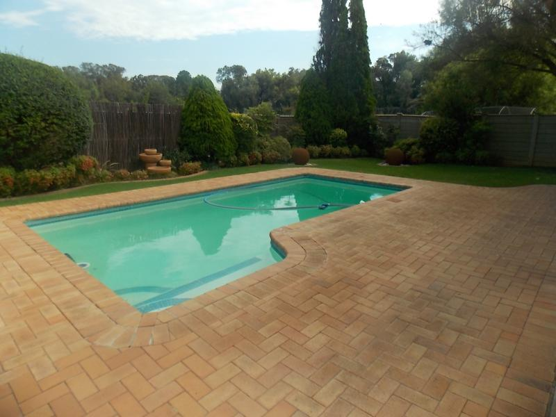 Property For Sale in Henley-On-Klip, Randvaal 27
