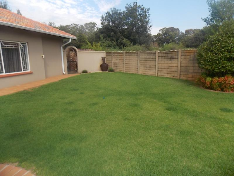Property For Sale in Henley-On-Klip, Randvaal 28