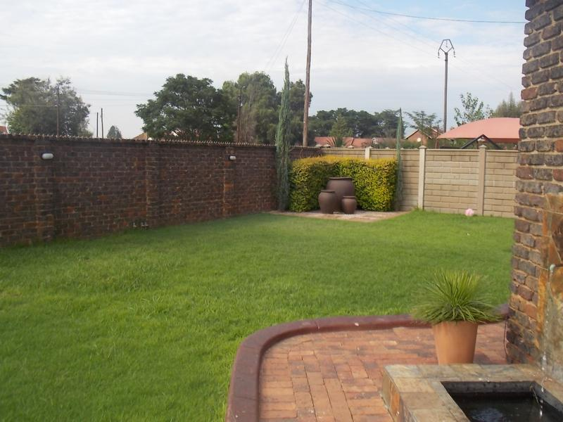 Property For Sale in Henley-On-Klip, Randvaal 29