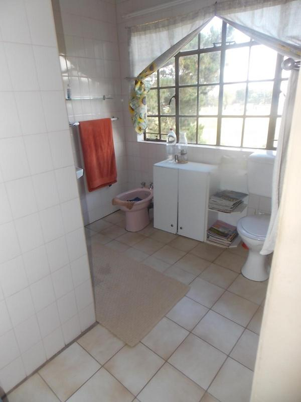 Property For Sale in Walkerville Central, Walkerville 21