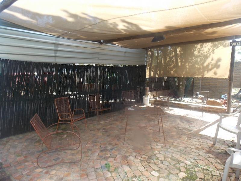 Property For Sale in Walkerville Central, Walkerville 30
